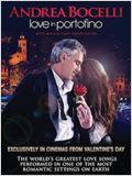 Andrea Bocelli - Amor em Portofino