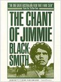 O Canto de Jimmie Blacksmith