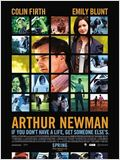 Arthur Newman
