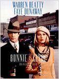 Bonnie e Clyde: Uma Rajada de Balas