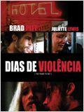 Dias de Violência