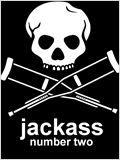 Jackass 2 – O Filme