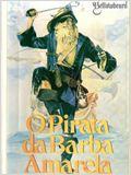 O Pirata da Barba Amarela
