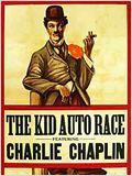 Corridas de Automóveis Para Meninos