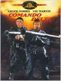 Comando Delta