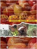 Tambogrande: Mangos, Muerte, Mineria