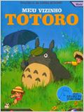 Meu Amigo Totoro