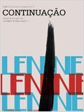 Lenine em Continuação