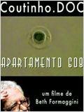 Apartamento 608