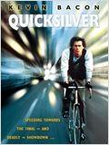 Quicksilver - O Prazer de Ganhar