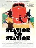 Doug Aitken - De Estação em Estação