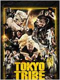 Gangues de Tóquio