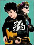 Sing Street: Música e Sonho