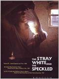 A Pomba Branca