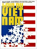Longe do Vietnã
