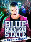 Blue Mountain State: A Origem de Thadland