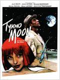 Tykho Moon - Segredos da Eternidade
