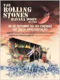 Havana Moon: The Rolling Stones Live in Cuba