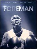 Foreman: Duas Fases de um Campeão