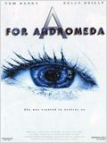 A for Andromeda (TV)