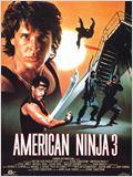 Guerreiro Americano 3