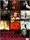 Annie Leibovitz – a vida através das lentes