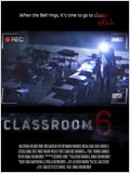 Classroom 6 - A Sala do Mal