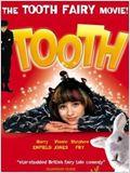 Tooth - Uma Fada Diferente