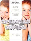 Operação Cupido