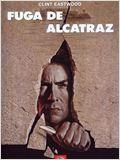 Alcatraz - Fuga Impossível