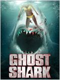 O Tubarão Fantasma