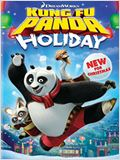 Kung Fu Panda - Especial de Natal
