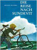 The Journey to Sundevit