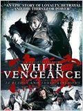 White Vengeance - Batalha Pelo Reino