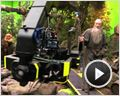 O Hobbit: Uma Jornada Inesperada Making of (7) Legendado
