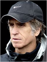 Jay Roach