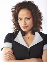 Judy Reyes