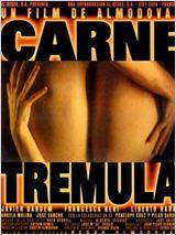 Carne Trêmula