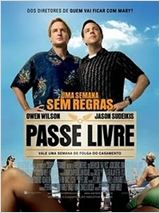Passe Livre