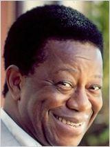 Milton Gonçalves