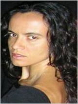 Simone Telecchi