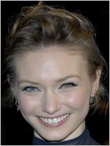 Eleanor Tomlinson