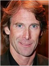Michael Bay