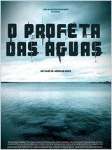O Profeta das Águas