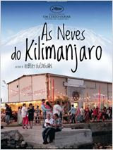 As Neves do Kilimanjaro