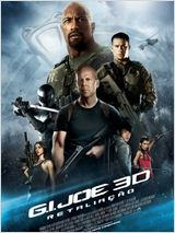 G.I. Joe - Retalia&#231;&#227;o