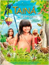Tain&#225; - A Origem