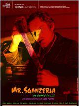 Mr. Sganzerla - Os Signos da Luz