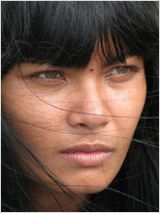 Mayara Bentes