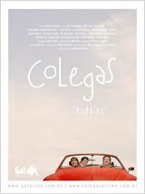 Colegas